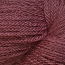 Pure Alpaca - 3063 Mineral Red