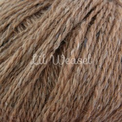 Felted Tweed - 157 Camel