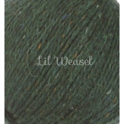 Felted Tweed - 158 Pine
