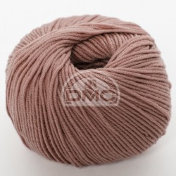 Woolly - 45 Vieux Rose