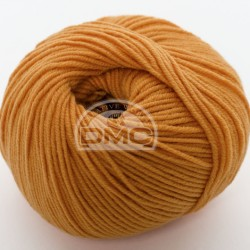 Woolly - 102 Clementine