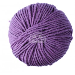 Woolly 5 - 061 Figue