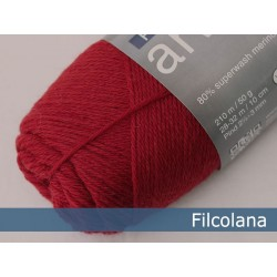 Arwetta - 139 - Deep Red