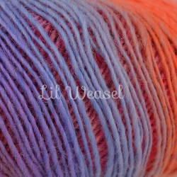 Millecolori - 61 Rose fluo