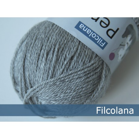 Pernilla - 954 Light Grey
