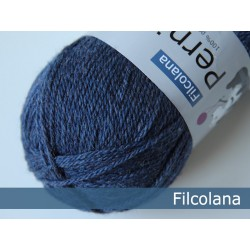 Pernilla - 818 Fisherman Blue