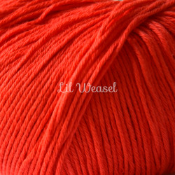 Baby Cotton CORAIL