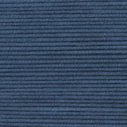 E Cotton DK - 49 Midnight Blue