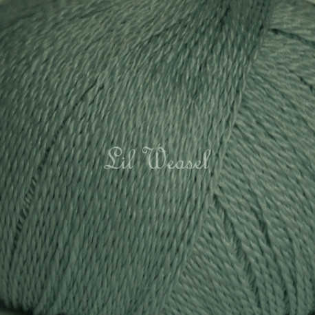 Luxury Lace – 004 menthe