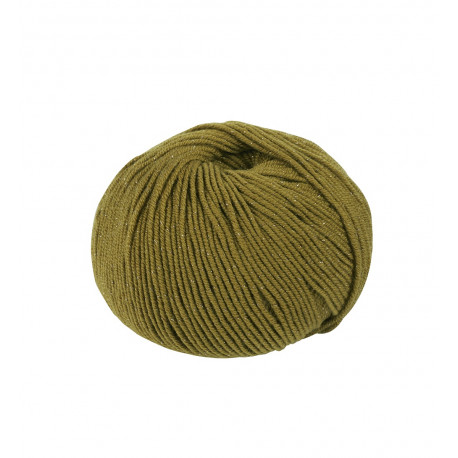 Woolly Chic - 123 Anthracite