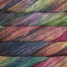 Mechita - 866 - Arcos Iris