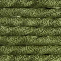 Mora - 037 - Lettuce