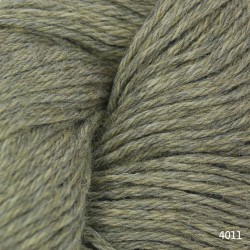 Cascade 220 Heather - 4011 - Sparrow