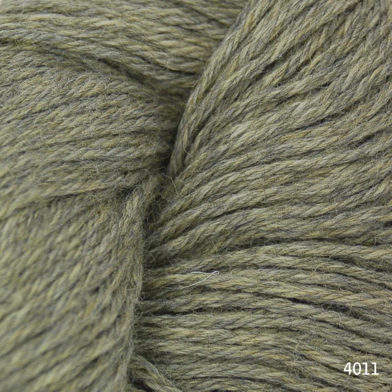 Cascade 220 Heather - 4011 - Sparrow