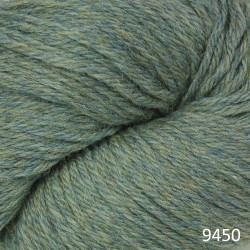 Cascade 220 Heather - Smoke Heather
