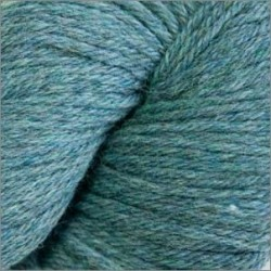 Cascade 220 - 8836 Stonewash Heather