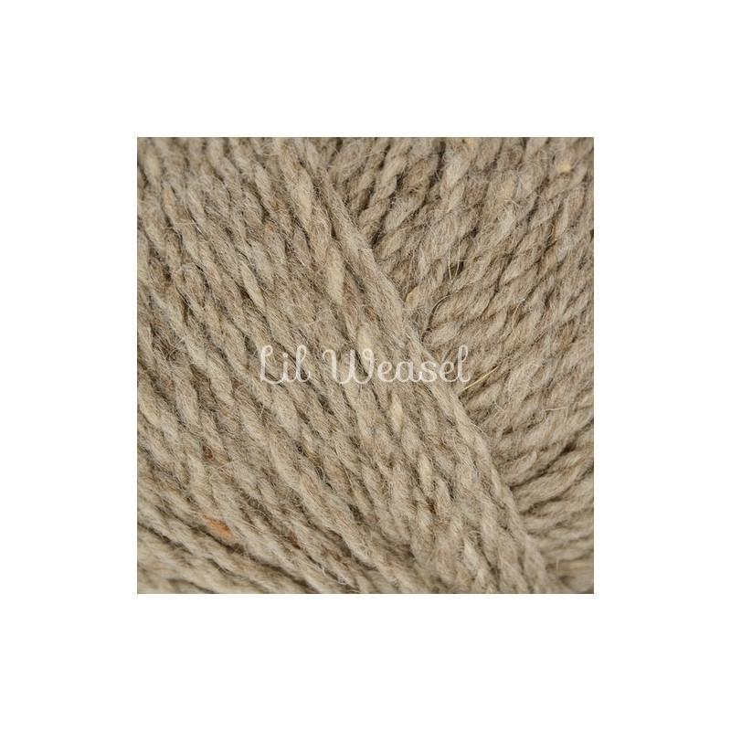 Super Tweed - 02 Beige