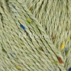 SUPERTWEED 12 VERT MOUSSE