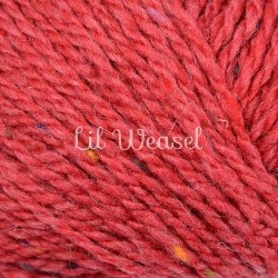 SUPERTWEED 17 ROUGE