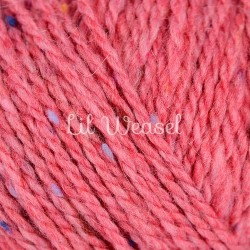SUPERTWEED 18 ROSE