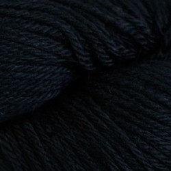 PURE ALPACA BLACK 3001