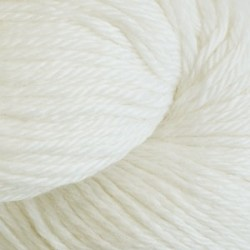 Pure Alpaca - 3033 White