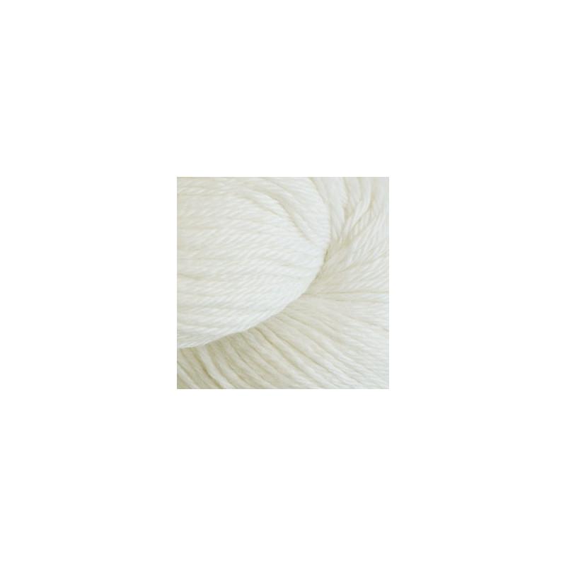 Pure Alpaca - 3033 White