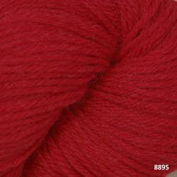 S/CASCADE 220 CHRISTMAS RED 8895