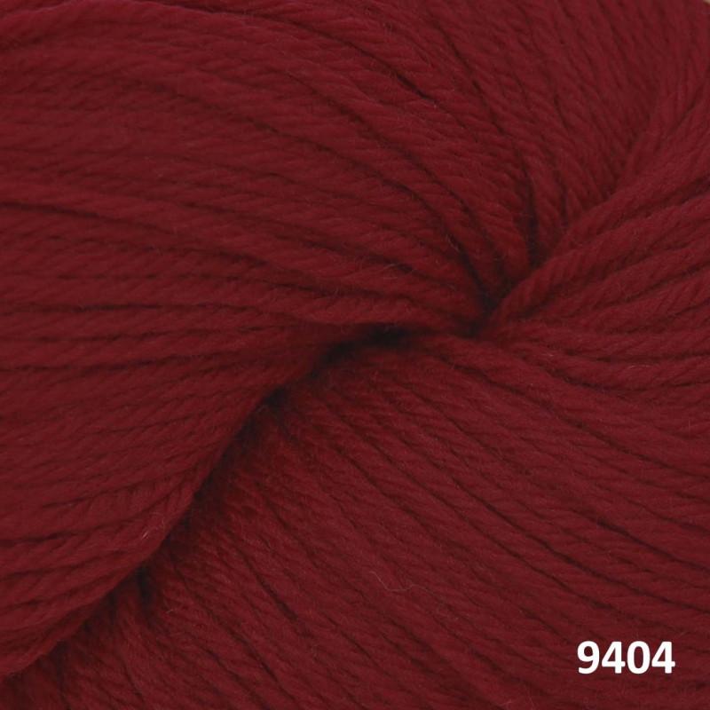 S/CASCADE 220 RUBY 9404