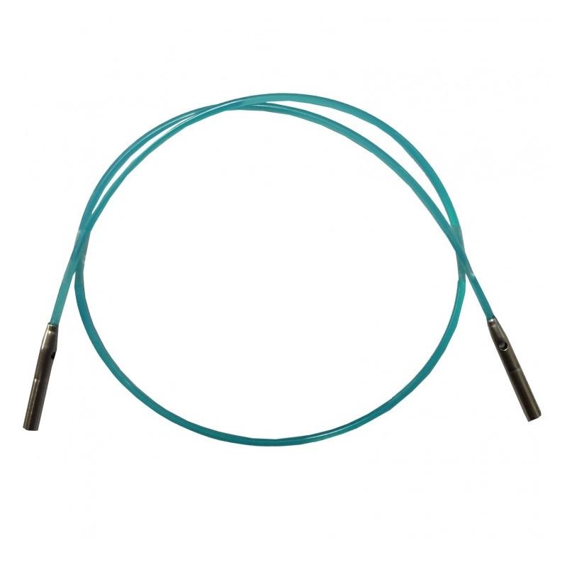 Câble Large Hiya Hiya