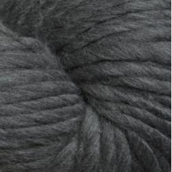 Spuntaneous - Grey