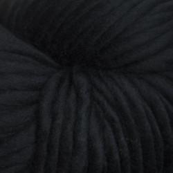 Spuntaneous - 03 -Black