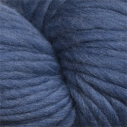 Spuntaneous - 12- Denim Heather