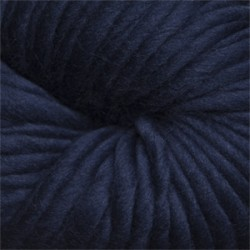 Spuntaneous - 11- Dark Blue