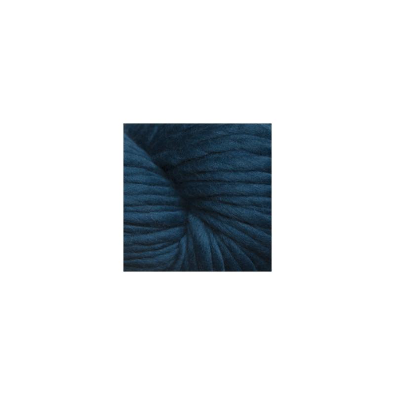 Spuntaneous - 15 - Blue Coral