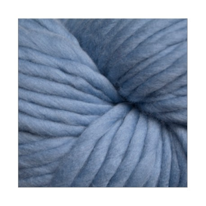 Spuntaneous - 13 - Blue Shadow