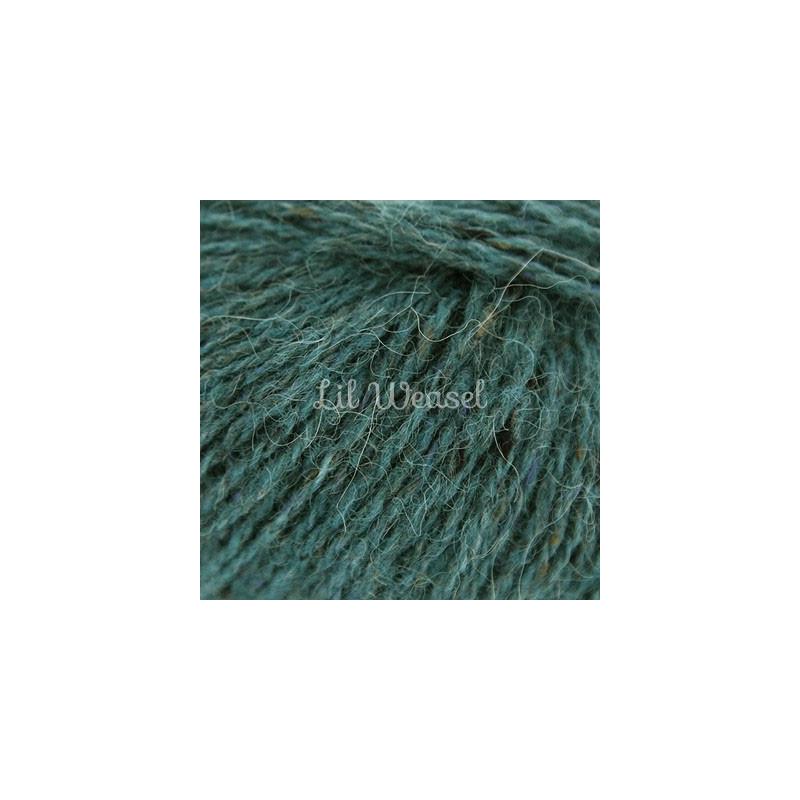 Felted Tweed - 152 Watery