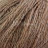 Felted Tweed - 157 Camel