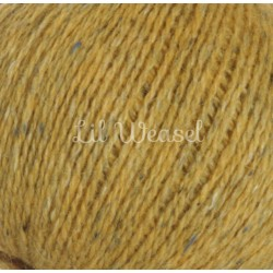 Felted Tweed - 181 Mineral