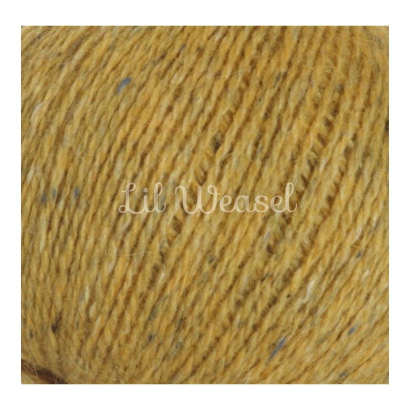 Felted Tweed - 181 Mineral