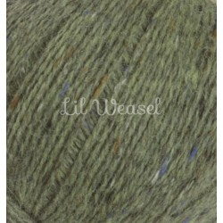 Felted Tweed - 184 Celadon