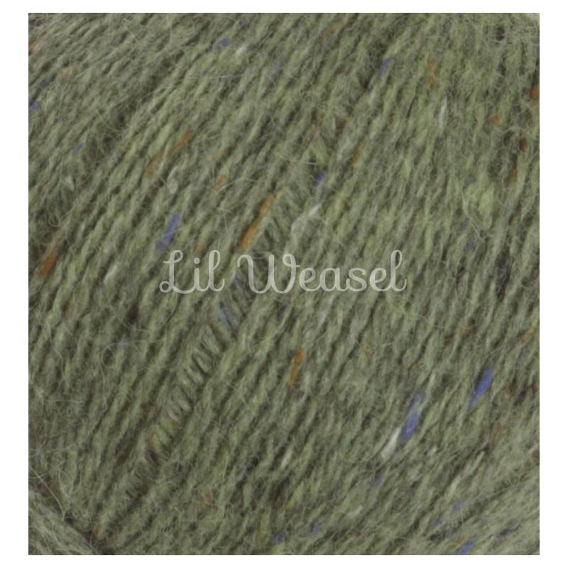 Felted Tweed - 184 Celadon