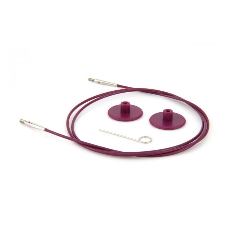 Câble Knit Pro