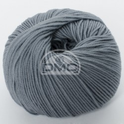 Woolly - 124 Souris