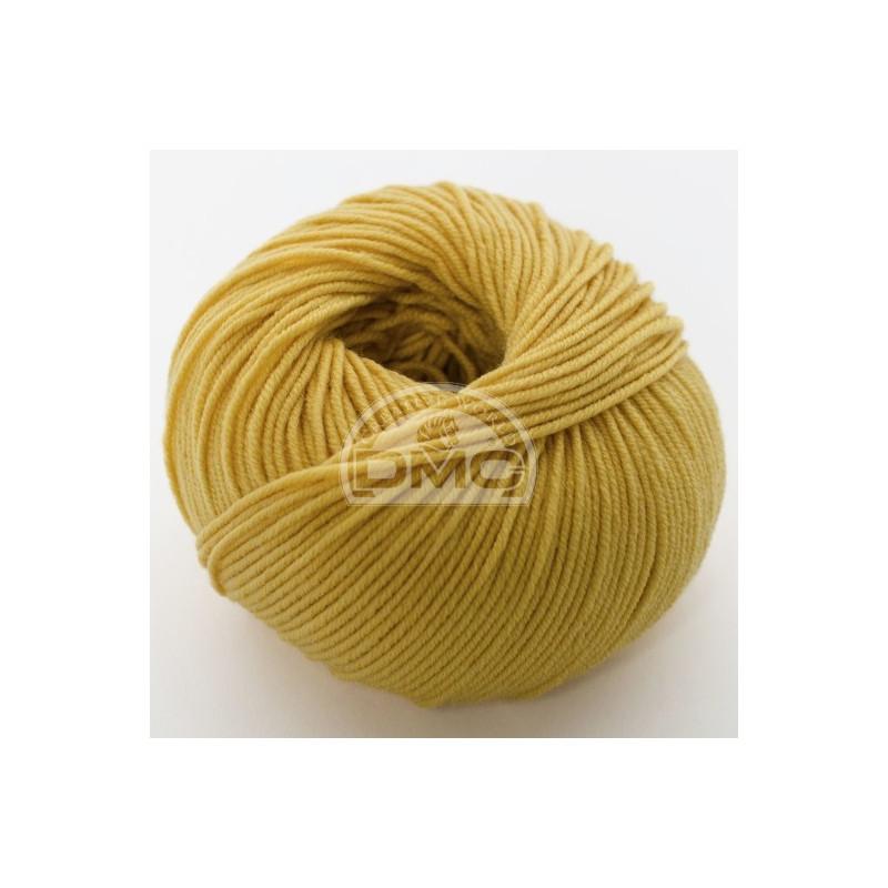 Woolly - 95 Soleil