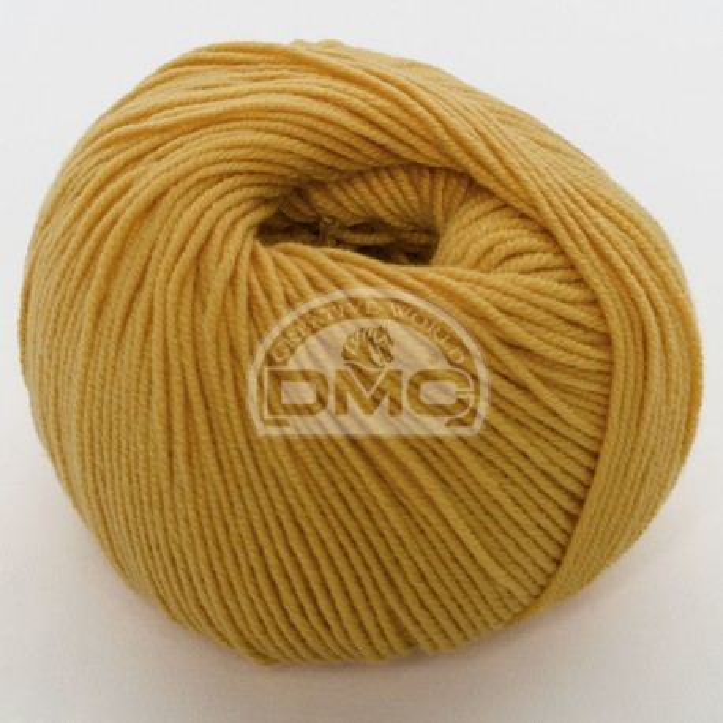 Woolly - 94 Pollen