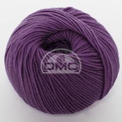 Woolly - 63 Violette