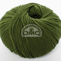 Woolly - 82 Sous Bois