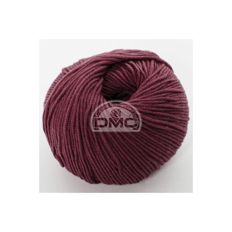 Woolly - 57 Prune