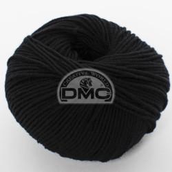 Woolly - 02 Noir